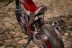 KTM 1290 Super Duke R Louis Garage14