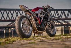 KTM 1290 Super Duke R Louis Garage15