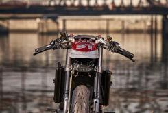 KTM 1290 Super Duke R Louis Garage16