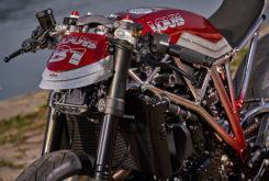 KTM 1290 Super Duke R Louis Garage17
