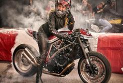 KTM 1290 Super Duke R Louis Garage2