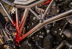 KTM 1290 Super Duke R Louis Garage20