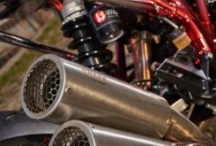 KTM 1290 Super Duke R Louis Garage21