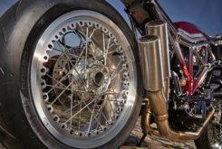 KTM 1290 Super Duke R Louis Garage22