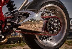 KTM 1290 Super Duke R Louis Garage23