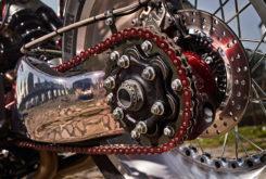 KTM 1290 Super Duke R Louis Garage24