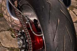 KTM 1290 Super Duke R Louis Garage25