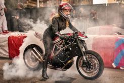 KTM 1290 Super Duke R Louis Garage3