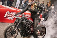KTM 1290 Super Duke R Louis Garage4