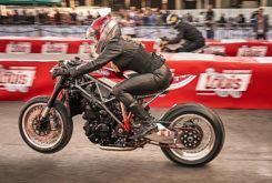 KTM 1290 Super Duke R Louis Garage5