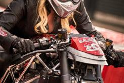 KTM 1290 Super Duke R Louis Garage7