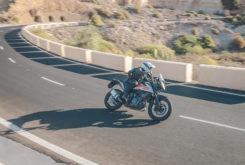 KTM 390 Adventure 2020Accion13
