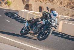 KTM 390 Adventure 2020Accion23