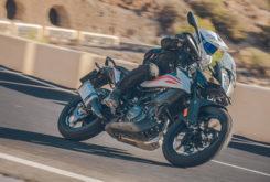 KTM 390 Adventure 2020Accion24