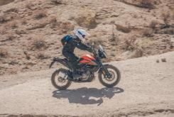 KTM 390 Adventure 2020Accion26