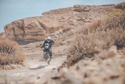 KTM 390 Adventure 2020Accion29