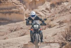 KTM 390 Adventure 2020Accion32