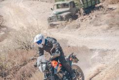 KTM 390 Adventure 2020Accion36