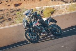 KTM 390 Adventure 2020Accion4