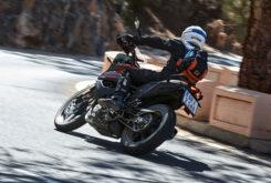 KTM 390 Adventure 2020Accion40