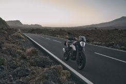KTM 390 Adventure 2020Accion41