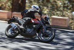 KTM 390 Adventure 2020Accion43