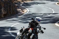 KTM 390 Adventure 2020Accion48
