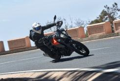 KTM 390 Adventure 2020Accion55