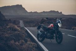 KTM 390 Adventure 2020Accion9