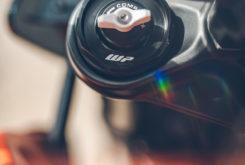 KTM 390 Adventure 2020Detalles30