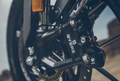KTM 390 Adventure 2020Detalles40
