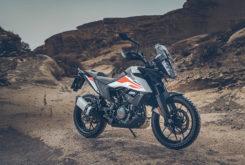KTM 390 Adventure 2020Detalles47