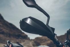 KTM 390 Adventure 2020Detalles48