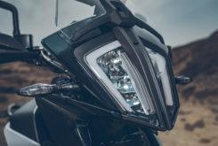 KTM 390 Adventure 2020Detalles49
