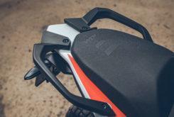 KTM 390 Adventure 2020Detalles52