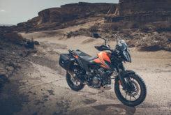 KTM 390 Adventure 2020Detalles7