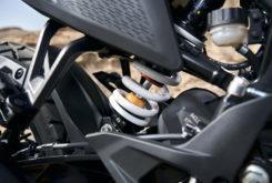 KTM 390 Adventure 2020Detalles81