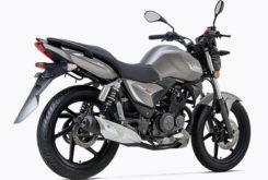 Keeway RKS 125 2020 (9)