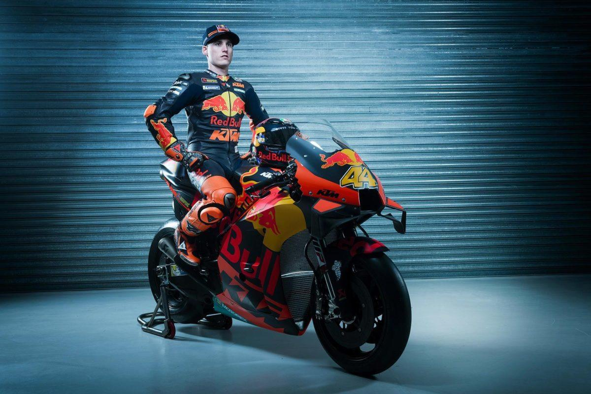 Pol Espargaro MotoGP 2020 (5)