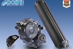Polini motor electrico 1