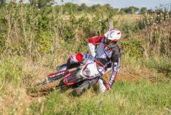 Rieju MR 300 Racing 2021 (10)