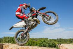 Rieju MR 300 Racing 2021 (13)