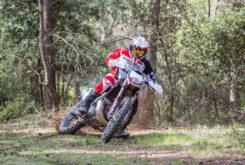 Rieju MR 300 Racing 2021 (15)
