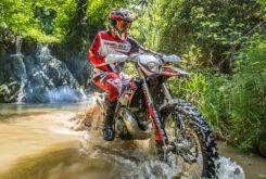 Rieju MR 300 Racing 2021 (16)