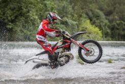 Rieju MR 300 Racing 2021 (18)