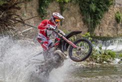 Rieju MR 300 Racing 2021 (19)