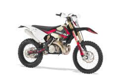 Rieju MR 300 Racing 2021 (2)