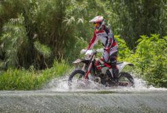 Rieju MR 300 Racing 2021 (21)