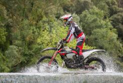 Rieju MR 300 Racing 2021 (23)