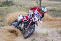 Rieju MR 300 Racing 2021 (24)